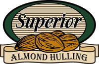 Almond Logic