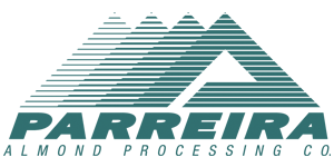 Parreira Almond Processing Co.