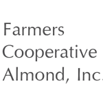 Farmers Cooperative Almond Huller