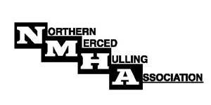 Northern Merced Hulling Association