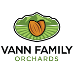 Vann Family Orchards